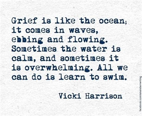 after the crash grieving with in light of eternity books grief quote up grief quotes we what s your grief