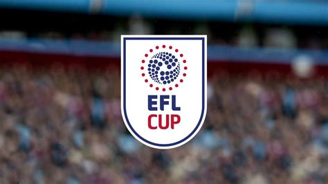 efl cup efl cup sheffield united vs leicester city full match