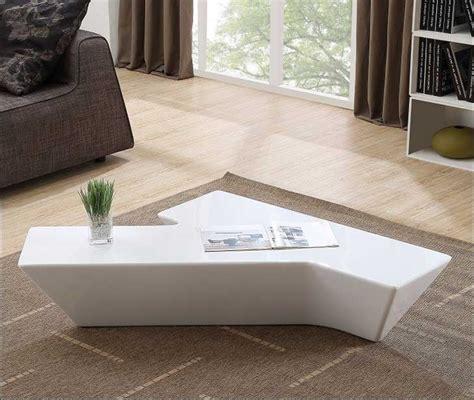 Designer Tische Wohnzimmer by Design Couchtische Moderne Wohnzimmer M 246 Belideen