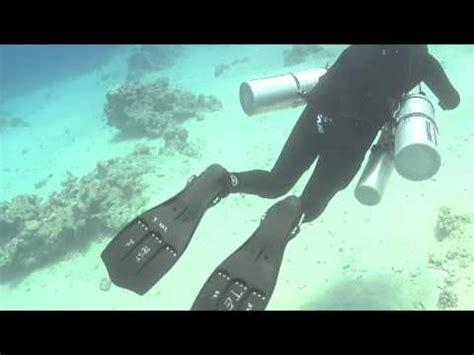 dive sistem sidemount dive system official