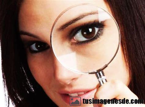 imagenes ojos grandes im 225 genes de ojos grandes im 225 genes