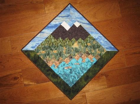 Tahoe Quilts by 1000 Images About Wildlife Quilts On Elk Quilt And Lake Tahoe