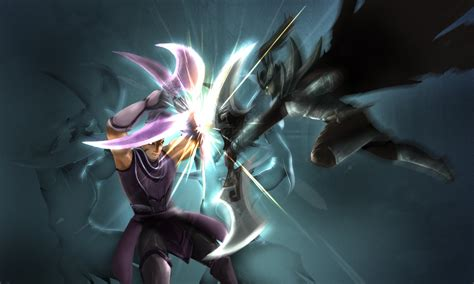 wallpaper dota 2 phantom assassin 6482 dota 2 phantom assassin android hd wallpaper