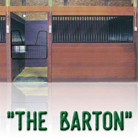 horse stall grill sections oxford welded horse stalls ramm horse fencing stalls
