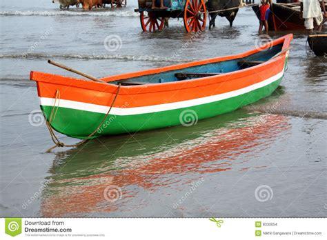 fishing boat price in kolkata fishing boat in india stock images image 8330654