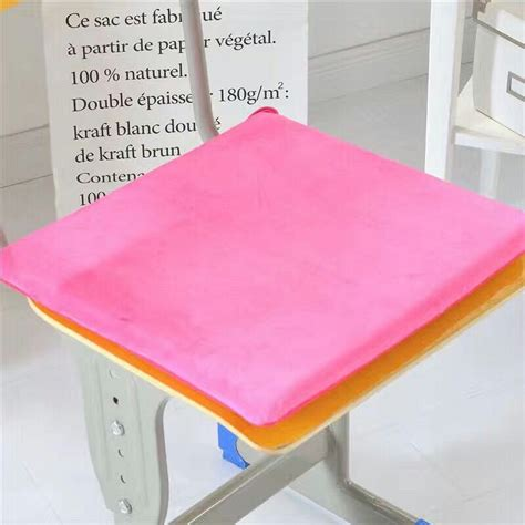 upholstery foam manufacturers popular chair upholstery foam buy cheap chair upholstery