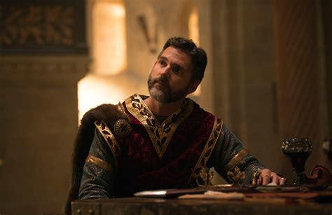 filme schauen king arthur king arthur legend of the sword bild 5 von 69