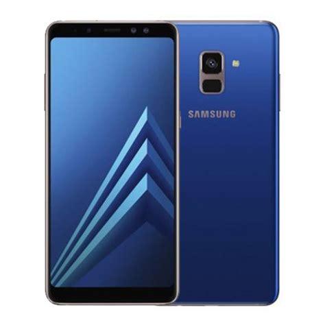 Harga Hp Samsung Galaksi A6 harga samsung galaxy a6 2018 dan spesifikasi juni 2018