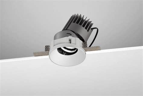 nobili illuminazione m3ra nobile sistemi di illuminazione a led