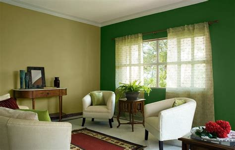 asian paint wall colour combinations image of home design inspiration