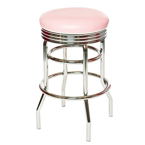 red kitchen bar stools liberty bar stool from cola red kitchen stools 10 of