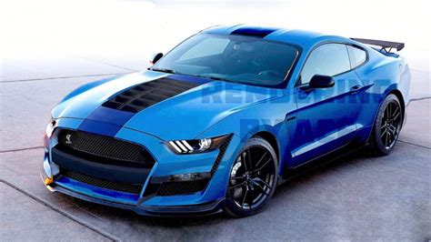 shelby gt      muscle cars shelby gt cars cool sports cars