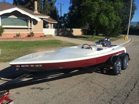 flat bottom boat engine howard flat bottom 1965 for sale for 6 500 boats from