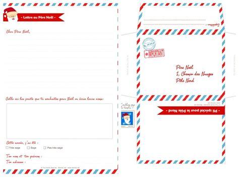 Exemple Lettre Au Pere Noel En Anglais 1000 Id 233 Es Sur Le Th 232 Me Traineau Du Pere Noel Sur