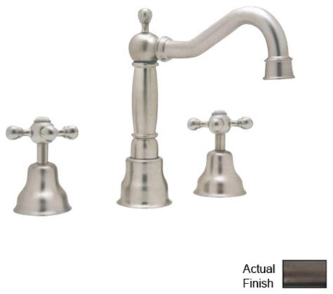 rohl bathroom faucets rohl cisal ac107x tcb 2 lavatory faucet traditional