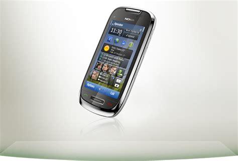 Dan Fitur Hp Nokia X nokia c7 00 spesifikasi fitur gambar dan harganya cara
