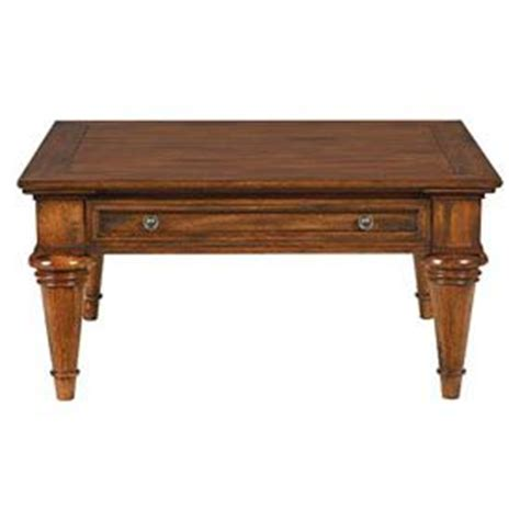 cave coffee table 1000 images about cave coffee tables on metal coffee tables reclaimed wood