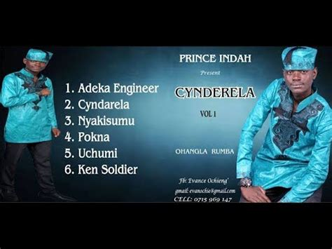 Www.prince Indah Songs.com