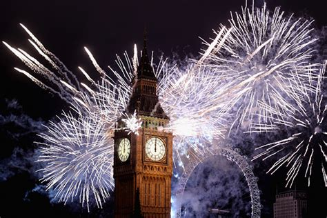 best new year celebrations in usa top 10 uk new years essential travel