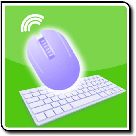 mobile mouse apk wireless mouse and keyboard for windows computer