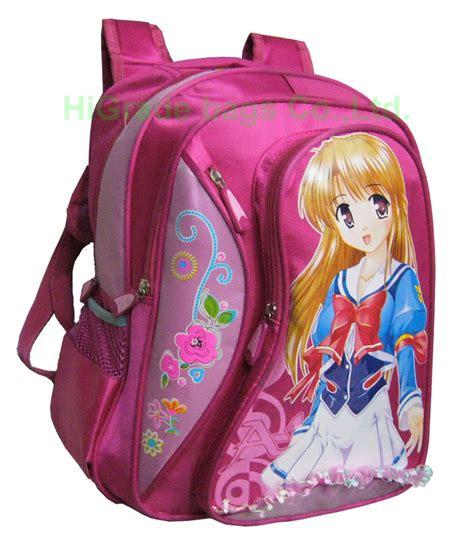 school bag school bag directory school bag manufacturer