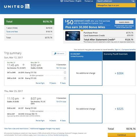 united airlines baggage information united airlines baggage excellent what is the
