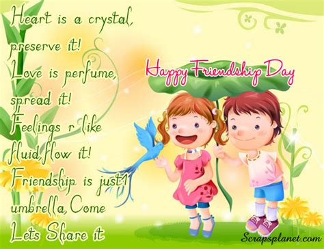 friendship day images friendship day date images cards