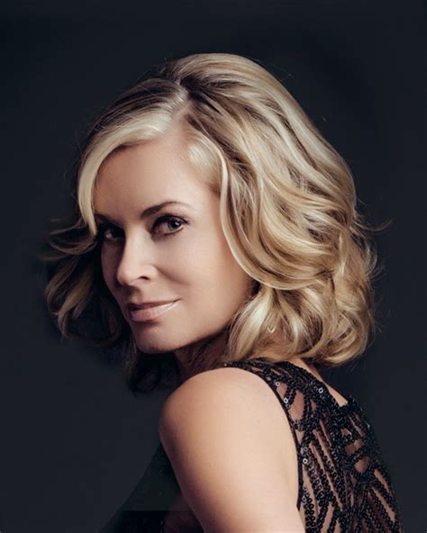 ashley abbott hairstyle 2015 ashley abbott hairstyle eileen davidson hairstyles
