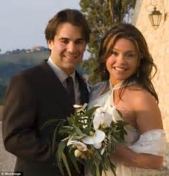 Shawn Killinger Wedding – Joe   Homeshoppingista's Blog By Linda Moss