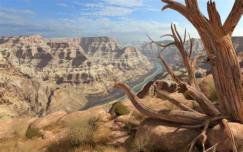 grand canyon  screensaver  animated  screensaver