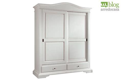 armadio in tela armadio legno e tela cabina armadio nel zip con vari