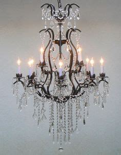 Western Style Chandeliers 1000 Images About Ideas For The Dredger On Western Style Light Fixtures And Westerns