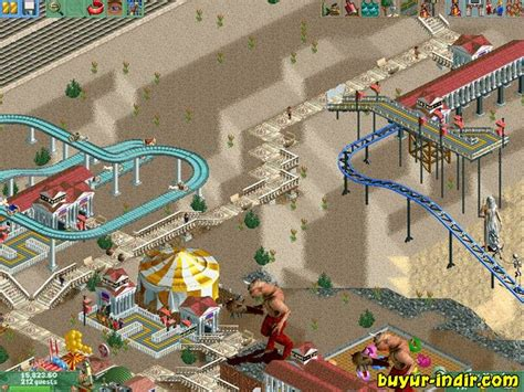 free full version download roller coaster tycoon 2 roller coaster tycoon 2 full version with crack coldebicoun