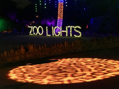 san antonio zoo christmas lights san antonio zoo lights tickets best image konpax 2017