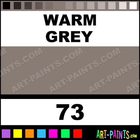 warm grey soft pastel paints 73 warm grey paint warm grey color daler rowney soft paint