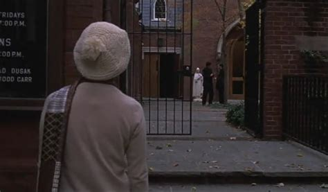 exorcist film locations the exorcist 1973 filming locations the movie district