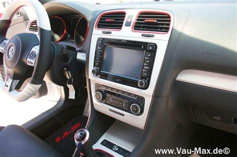 Mk6 Jetta Interior Mods interior mods mkvi gtis interiors