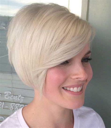 short blonde haircuts images hot and sexy short blonde hairstyles ohh my my