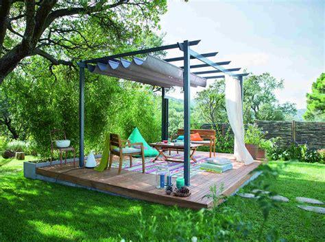 d 233 coration terrasse jardin leroy merlin 36