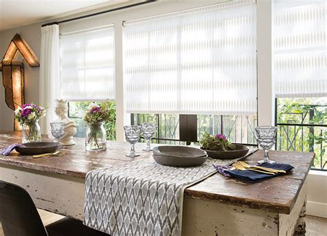 what type of l shade do i need types of window shades blinds 8 large size of dinning