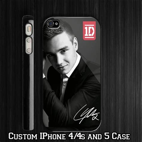 Liam Payne Batman Samsung Galaxy Note 5 Casing Premium Hardcase 10 best one direction iphone 5c cases images on phone covers iphone 5c cases and 4s