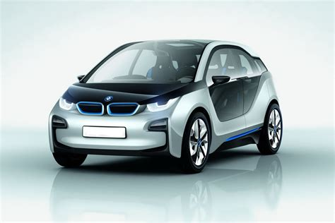 bmw i4 2017 price top speed specs specifications sound