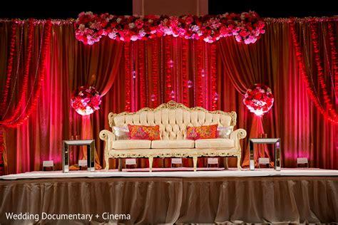 Lovely Modern Kitchen Mat #3: Royal-wedding-reception-modern-wedding-reception-stage-decoration-wedding-decoration-23c196951a7f2109.jpg