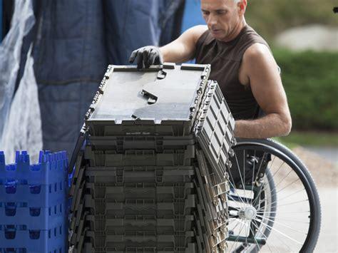 light duty work policy incentive program nets employers 20 million risk