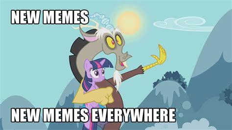 Discord Memes - image 64455 buzz lightyear discord meme season two