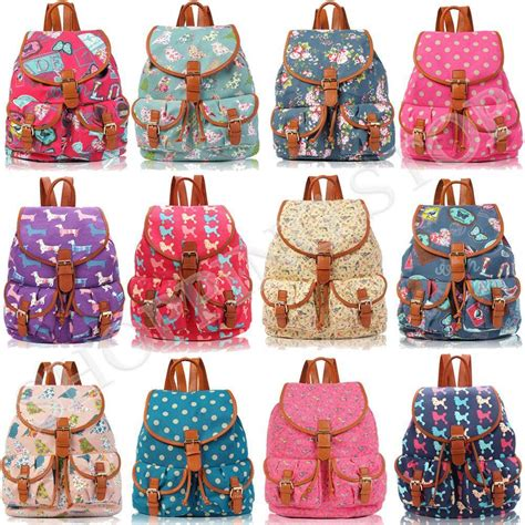 Sale Smiggle Pencil Butterfly fashion sale teenagers variety pattern designs