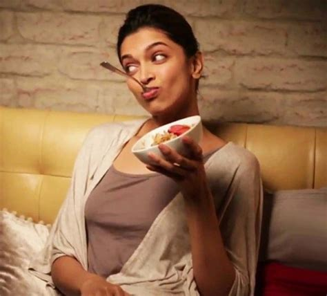 deepika padukone diet deepika padukone height dob education boyfriend and