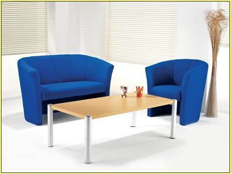 ikea space saving furniture space saving furniture ikea home design architecture