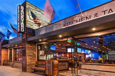 pb ale house pb ale house 28 images sandiegoville step out for bowl sunday at these san diego