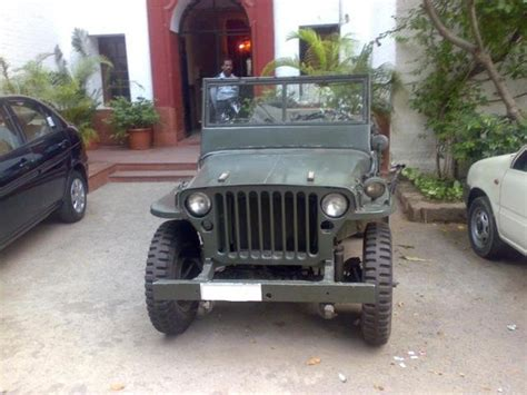 willys jeep for sale india jeep willys page 8 team bhp